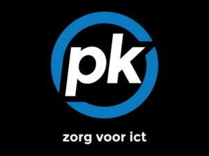 PK Automatisering