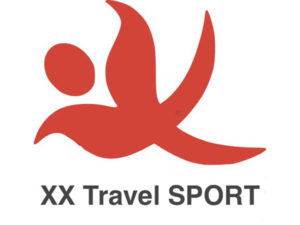 XX Travel SPORT