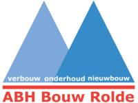 ABH Bouw