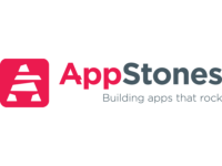 AppStones