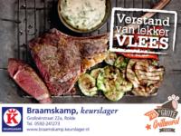 Braamskamp_600