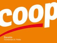 Coop Barelds
