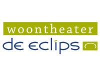 De Eclips