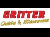 Gritter Chalets & Stacaravans