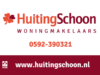 HuitingSchoon