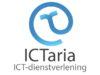 ICTaria