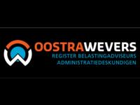 OostraWevers Administratie- & Belastingadvies