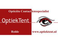 optiek-tent