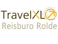 TravelXL Reisburo Rolde