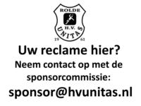 Sponsor Unitas