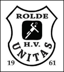 HV Unitas