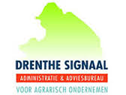 Drenthe Signaal