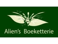 Aliens Boeketterie