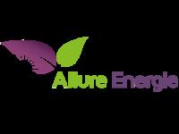 Allure Energie