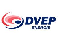 DVEP Energie