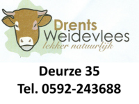 drents-weidevlees