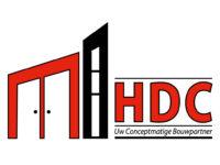 HDC Beilen
