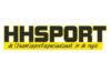 HH Sport